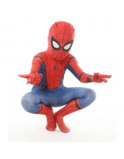 3D Druck Homecoming Spiderman Kostüm Für Kinder