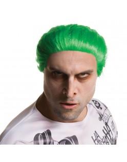 Joker Perücke Für Erwachsene Suicide Squad