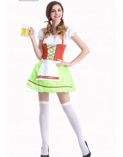 Darling Oktoberfest Kleidung Damen